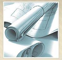 Unternehmen zur Herstellung von Einhausungen &Trennwänden für Bauprojekte, Industriehallen, Maschinen und Produktionsanlagen